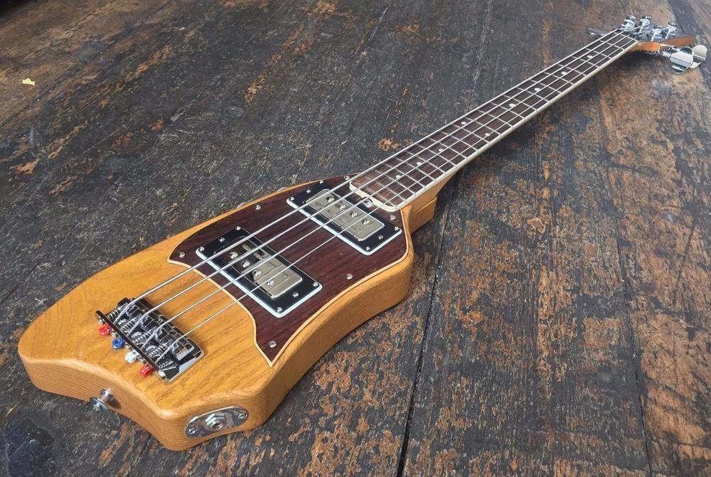 27 exceptional travel guitar gig bag guitartone