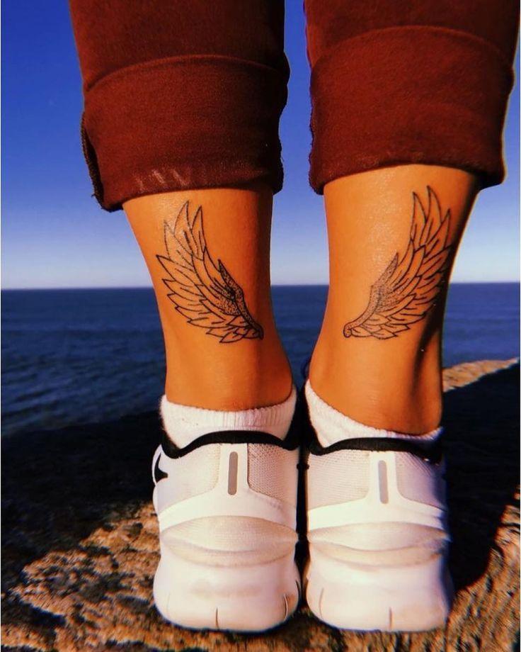 #folgen #für #leg tattoos #Sie #uns #weitere