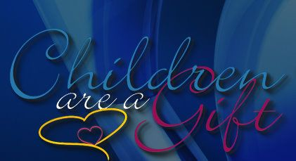 Children Are A Gift: Ladarrion and Ladaja | Children ...
