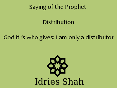 Home | Sayings, Sufism, Eastern philosophy
