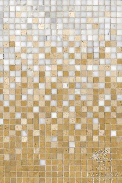 Ombre tile pattern   Home Ideas   Pinterest   Tile patterns, Marble ...