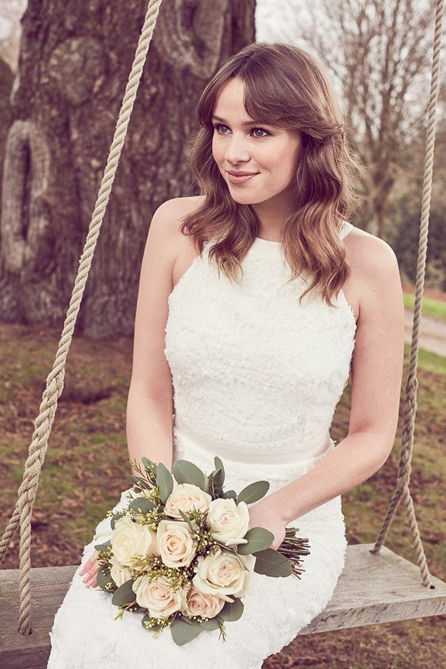 a1eba5c70deb Dorothy Perkins is Launching Wedding Dresses! Here's What You Need ...