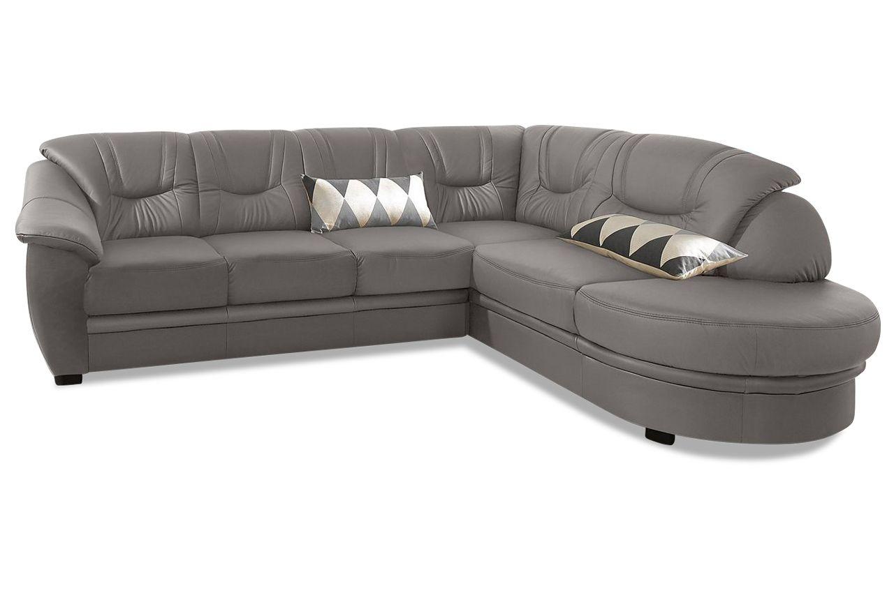 61 Begrenzt Fotografie Von Sofa Schlaffunktion Grau In 2020 Modern Couch Couch Sectional Couch