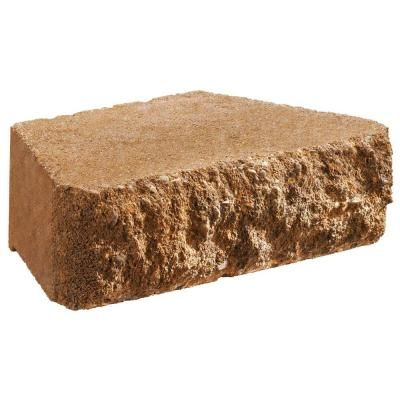 Home Concrete Retaining Walls Retaining Wall Blocks Concrete Wall