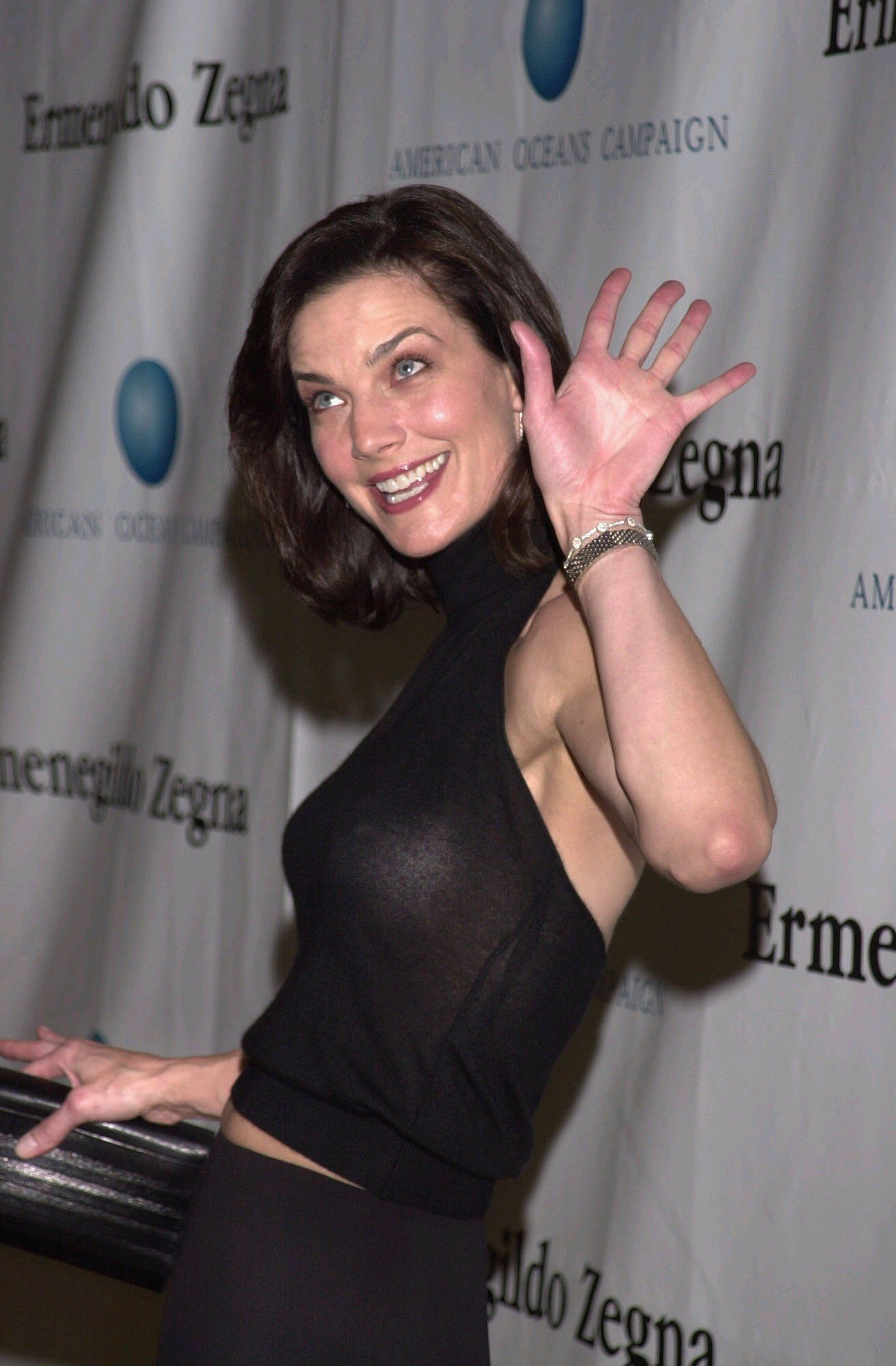 Terry farrell actress sorry, that