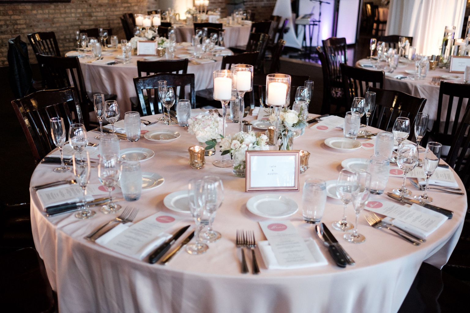 7 Exciting Parts Of Attending Cheap White Tablecloths For ...