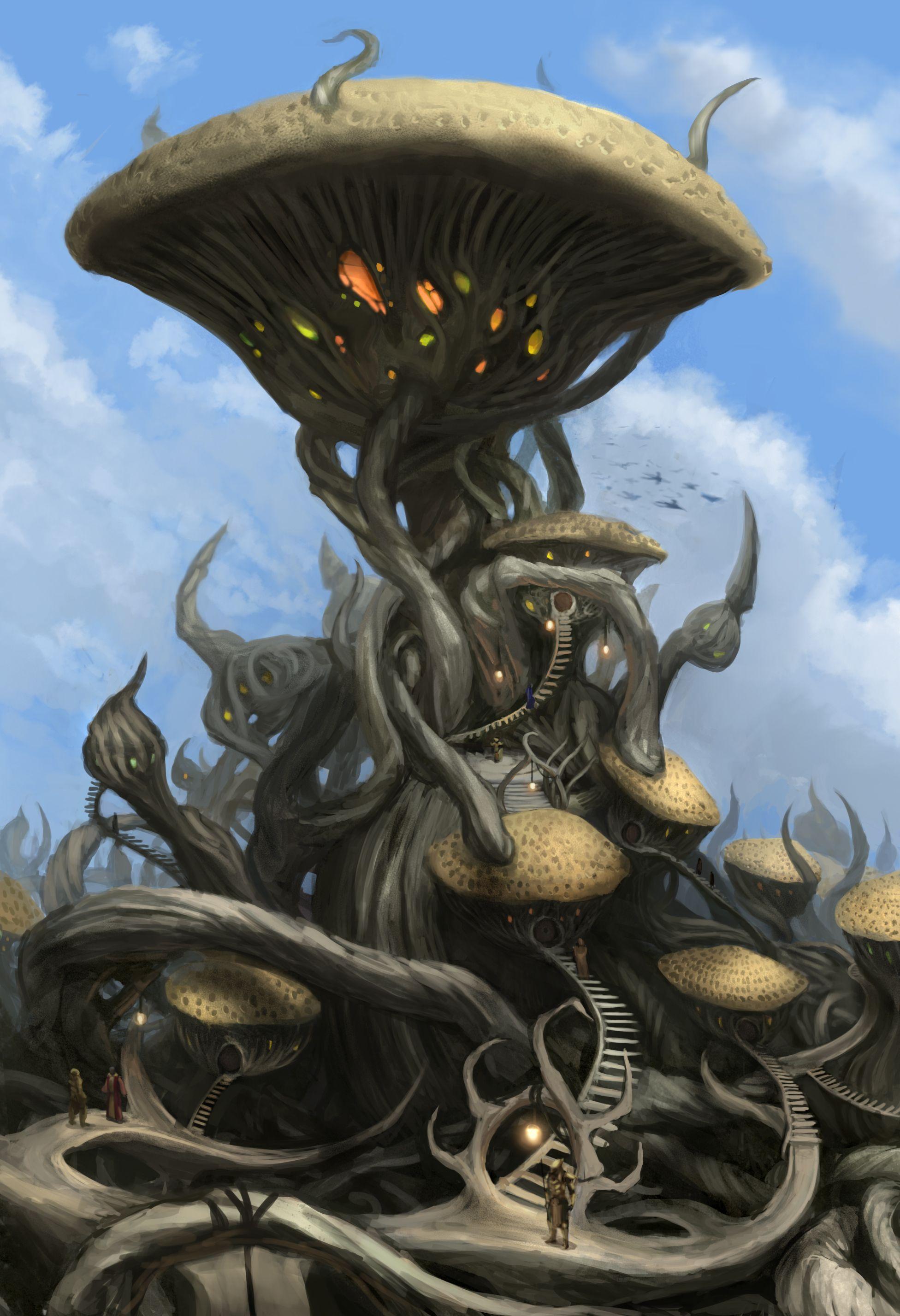 Tel Naga Elder Scrolls Art Elder Scrolls Morrowind Elder Scrolls Skyrim