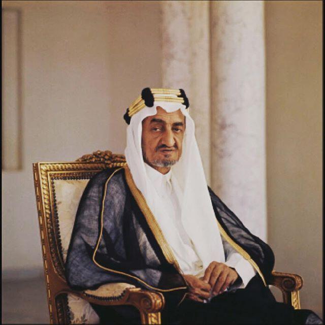 عبد الملك بن سعود بن عبد العزيز آل سعود
