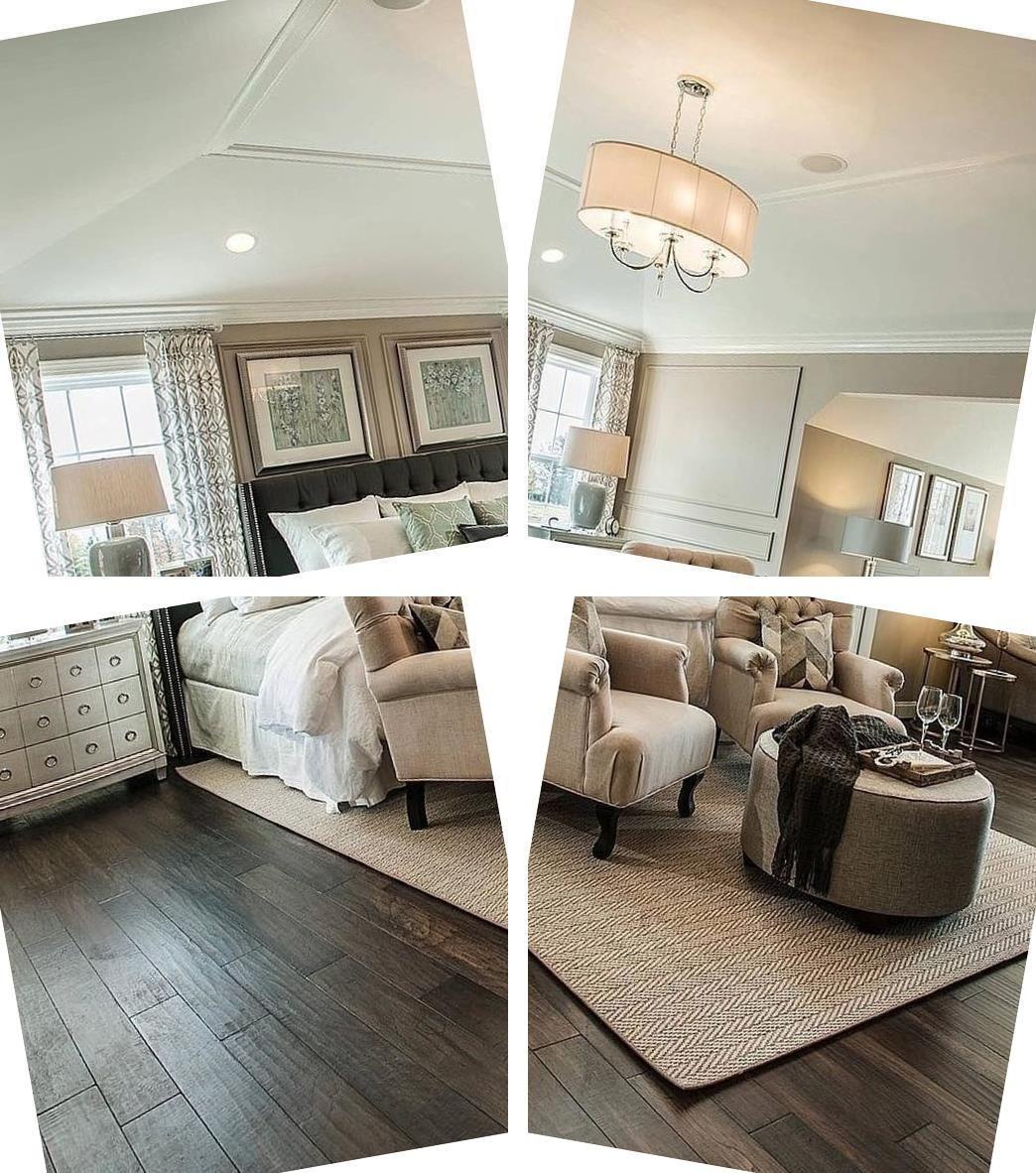 White Bedroom Furniture Sale High End Furniture Buy