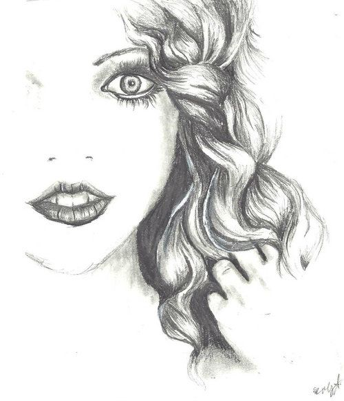 Tumblr drawings google search drawings pinterest for Amazing drawings tumblr