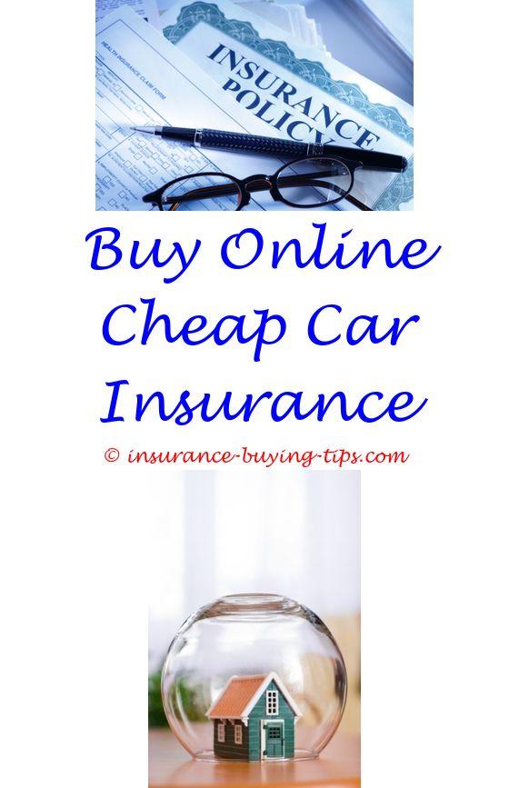 A-z Car Insurance Companies | Buy health insurance and Guns