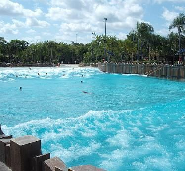 Top 10 Questions Answers About Walt Disney World Water Parks