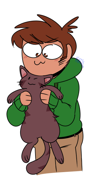 Eddsworld | Tumblr | Eddsworld | Edd, Eddsworld comics, Drawings