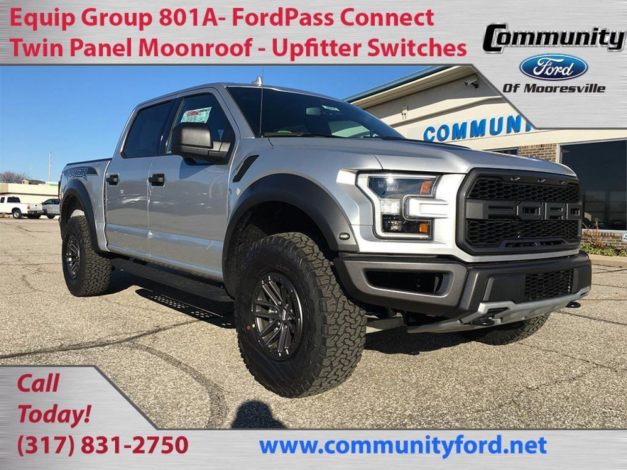 Used Ford Raptor >> Luxury Used Ford Raptor For Sale In Oklahoma