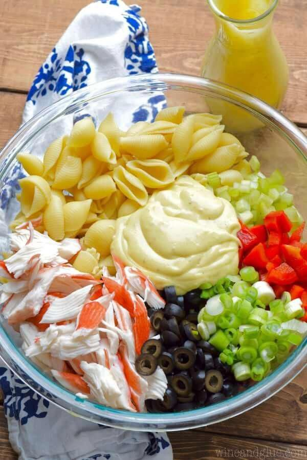 Summer Salads To Blow Your Taste Away