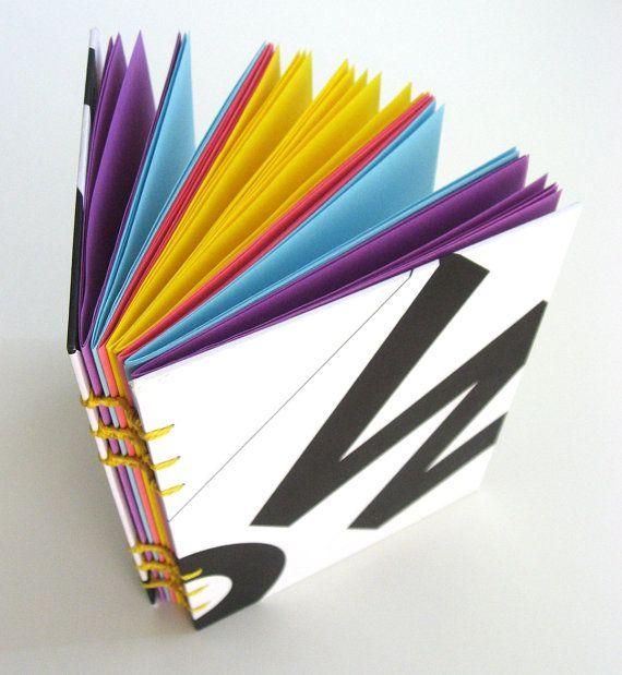 Pin On Book Binding