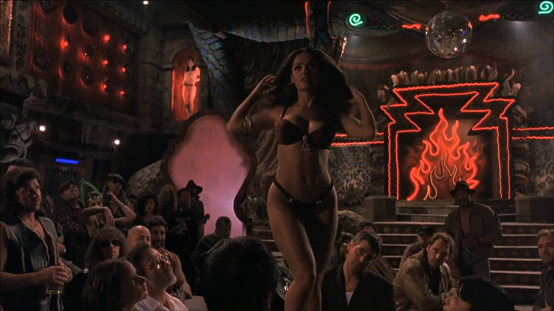 Curvy girls sex gif
