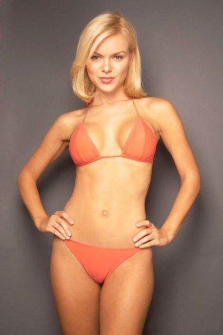 deal-or-no-deal-bikini