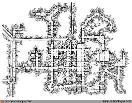 Forgotten Catacombs | Map, Dungeon maps, Catacombs on paris shopping map, breaking point map, capitoline hill map, fishing map, catacombes de paris map, vatican city location map, danzig map, abyss map, labyrinth map, frozen map, palatine hill map, los angeles map, cemetery map, manhattan area map, caves map, pacman map, minsk map, pantheon map, graveyard map,