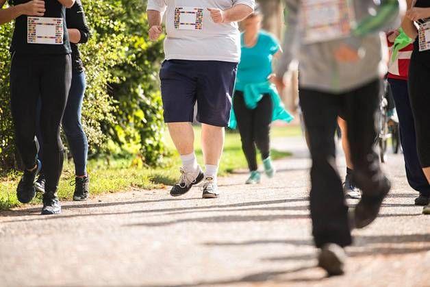 Ylipaino vaikeuttaa hengittämistä enemmän kuin moni ehkä ajattelee, kertoo asiantuntija – Liikakilot painavat keuhkoja ja palleaa - Hyvinvointi - Helsingin Sanomat