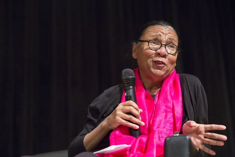 feminism quotes tumblr happy birthday bell hooks feminist  feminism quotes tumblr happy birthday bell hooks feminist 2 feminism feminist quotes and justice stuff
