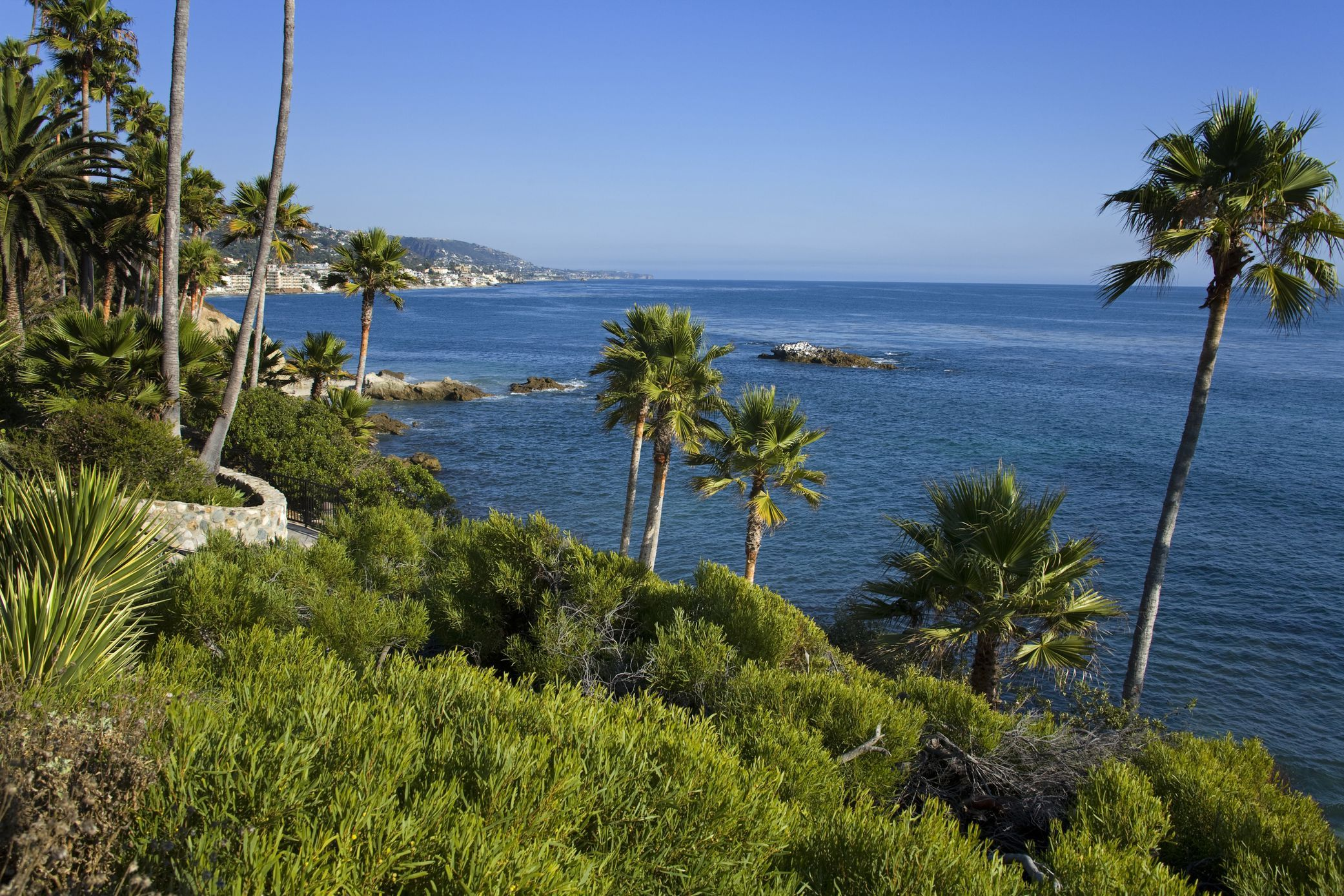 How to Spend a Day or a Weekend in Laguna Beach Laguna