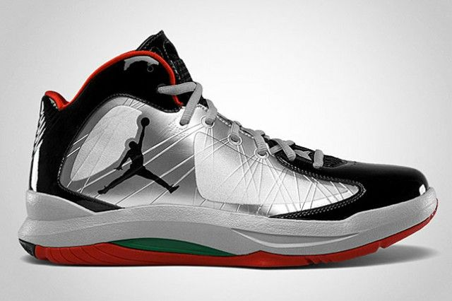 0a19554e3ea2 AIR JORDAN AERO FLIGHT (ROAD WARRIORS)