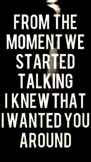 Download Great Flirty Quotes Romantic Today by survivalpioneer.com
