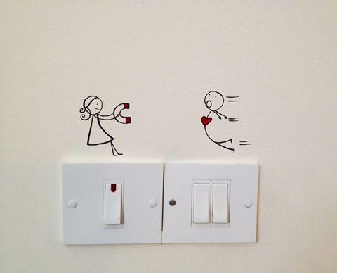 #Switchboard #Art