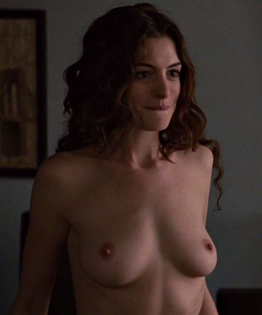 nude actors tumblr