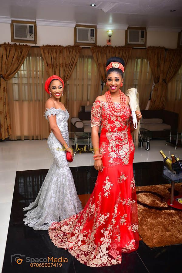 Igbo Traditional Wedding Attire For Groom Nigerian Men S Site Nigerian Men Meet Here N Traditional Wedding Attire Igbo Traditional Wedding Wedding Attire