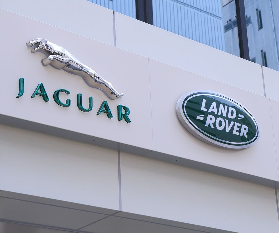 British car brands achieve more than 600,000 sales in first quarter… They are quickly becoming one of the real automotive powerhouses with Jaguar Land Rover continuing to surge up the sales charts. The UK car [...]