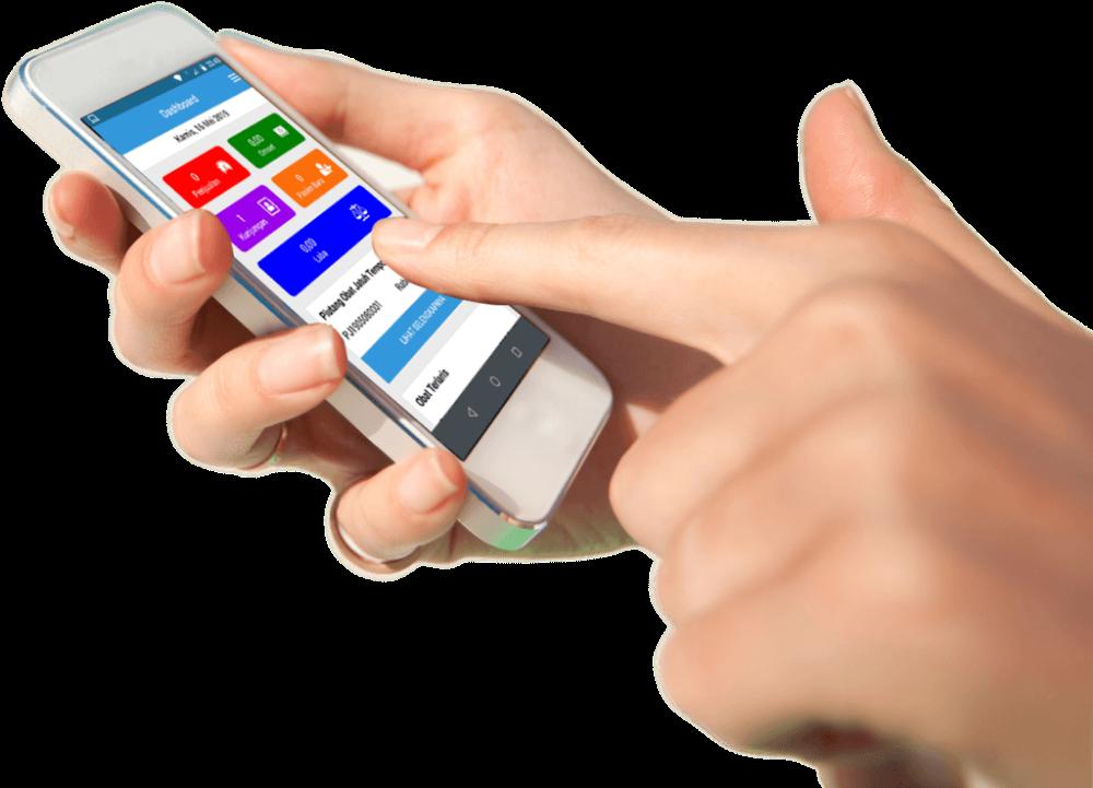 Aplikasi Apotek Android Vmedis Com Aplikasi Apotek Klinik Terbaik Android Pendidikan Tinggi Akuntansi Keuangan