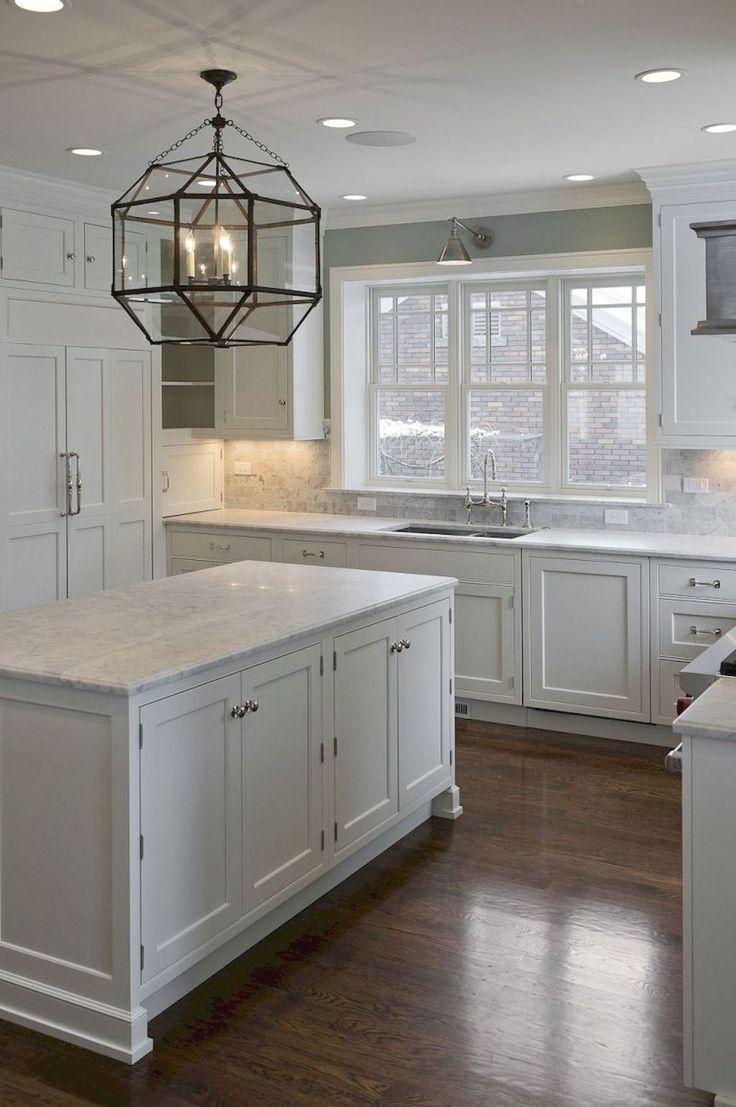 Küchenschränke-kits kitchen cabinets budget ideas and pics of aup kitchen cabinets