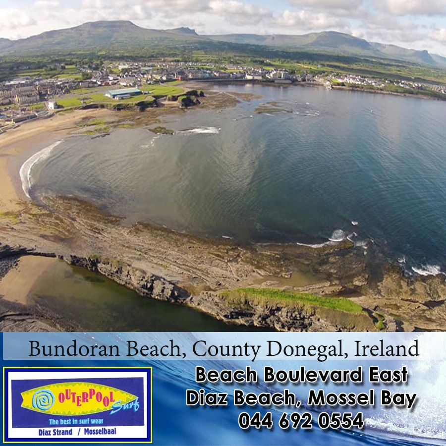Airbnb | Bundoran - Vacation Rentals & Places to Stay - County