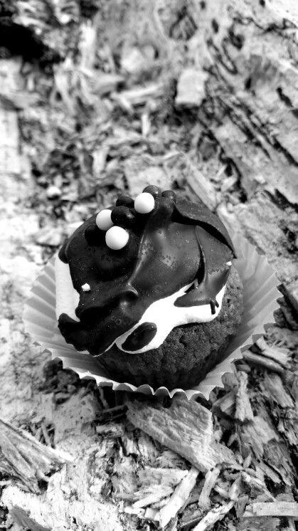 Tupcake moon