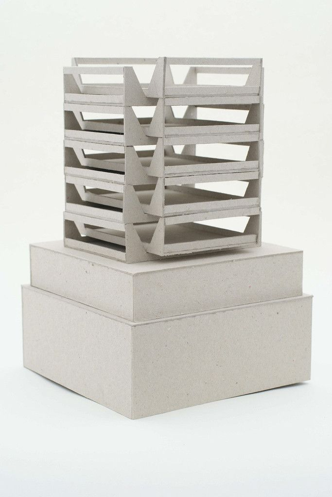 Murray J Ferguson: Bread Baskets, 2012 | @Artfetch