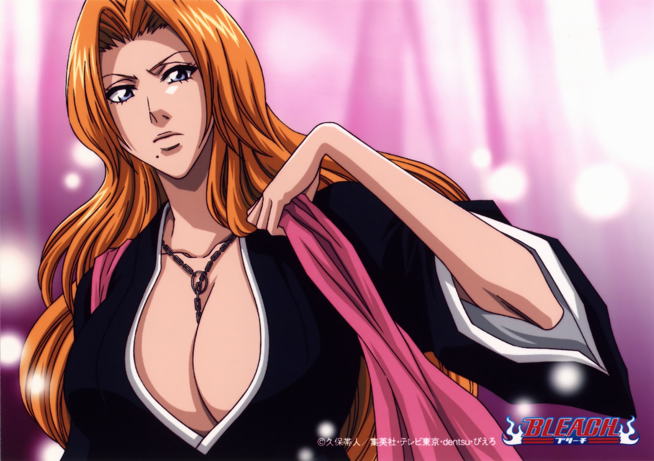 Artificial girl 3 rangiku download nsfw woman