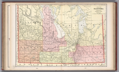 Search Results All Fields Equal To Cram George Franklin David Rumsey Historical Map Collection Map Historical Maps Atlas Map