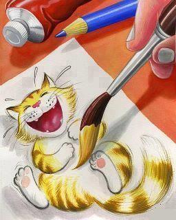 art fun !