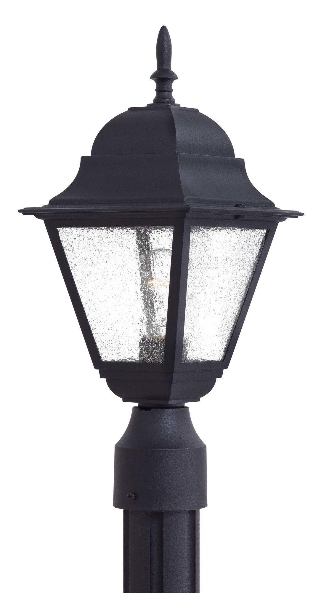 Bay Hill Outdoor 1 Light Lantern Head