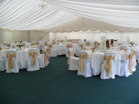 Event gallery edinburgh wedding and event chair cover hire by event gallery edinburgh wedding and event chair cover hire by beautifully covered junglespirit Choice Image
