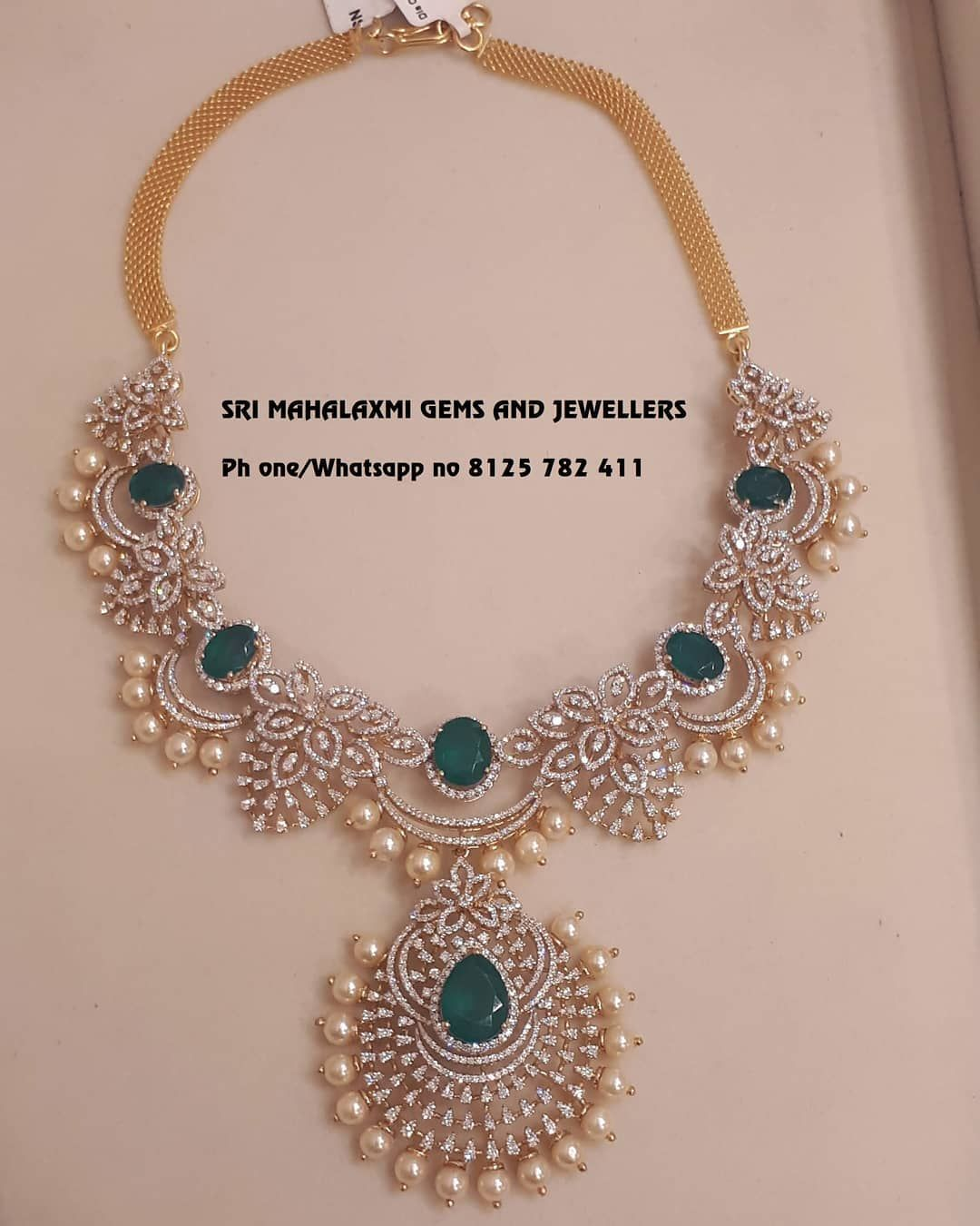 25++ Best prices on jewelry near me viral