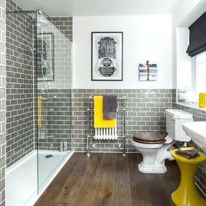 1001 Designs Impressionnants D Une Petite Salle De Bain