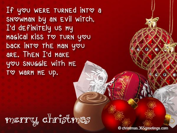 Christmas Messages For Boyfriend Christmas Celebration All About Christmas Message For Boyfriend Christmas Messages Christmas Cards