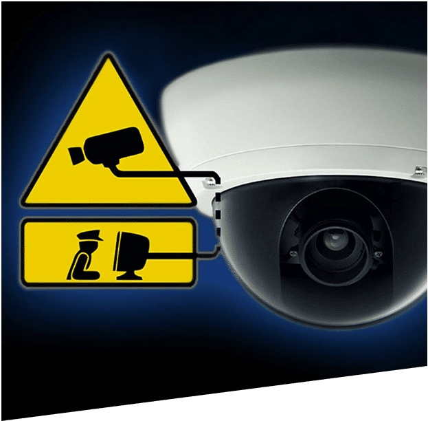 Home security camera installation service near me in 2020