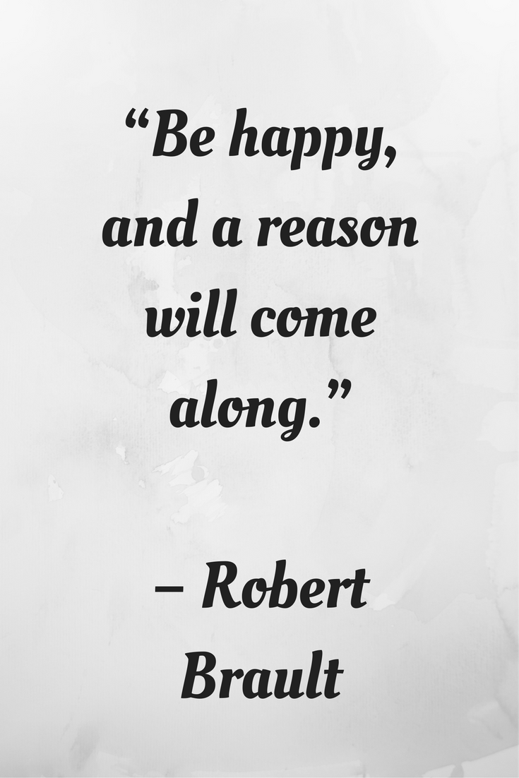 15 Quotes About Happiness Simple Life Quotes Happy Life Quotes Best Short Quotes