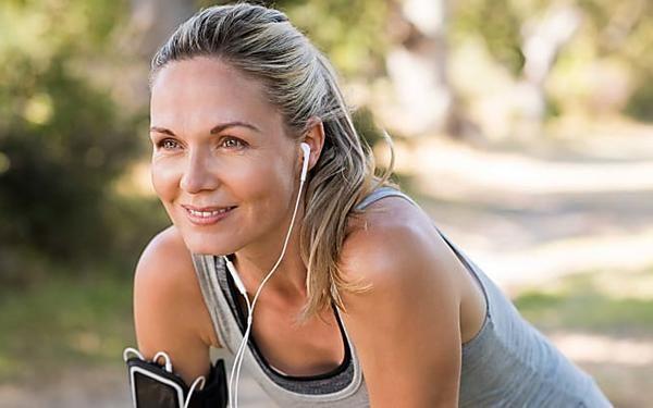 al mascarpone...fragranti bignè farciti da una deliziosa crema Lose Weight After 40: The 10-Min Workout That Has It AllLose Weight After 40: The 10-Min Workout That Has It All