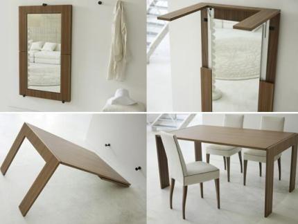 practical multifunction furniture. Practical Multifunction Furniture By Porada Pinterest