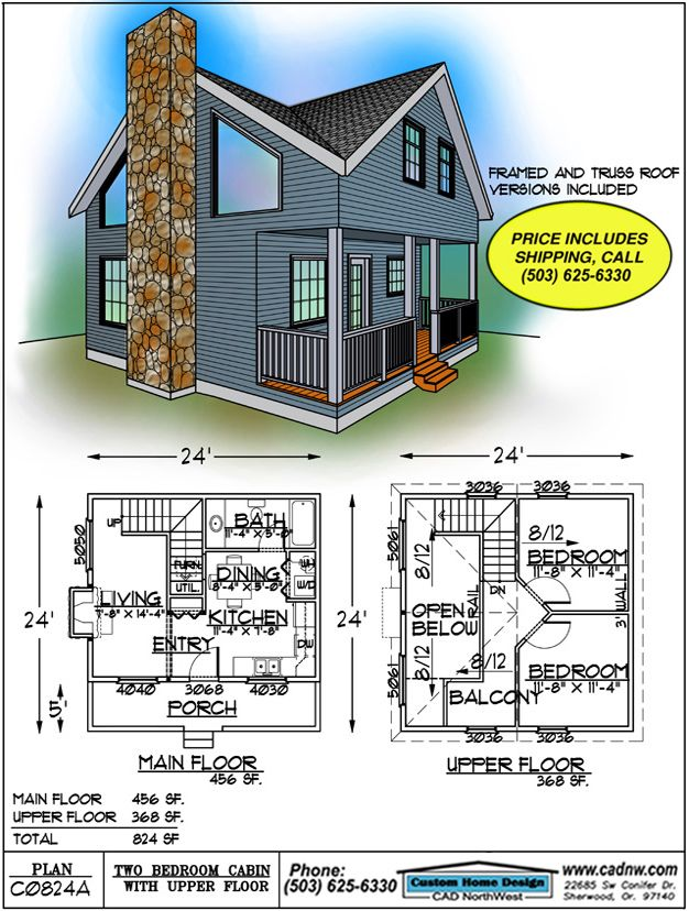 sales drawing C0824A I WOULD REPLACE SPACE CONSUMING STAIRS ... on narrow duplex house plans, narrow beach house plans, 15 foot wide house plans, narrow waterfront home plans, x house plans, zero lot line house plans, french country house plans, narrow houses design, narrow house interior, narrow houses friedman, beach house on stilts plans, narrow house plans with side entry garage, small beach house plans, craftsman narrow house plans, long narrow house plans, american mediterranean house plans, narrow japan house, modern narrow house plans, one story duplex house plans,